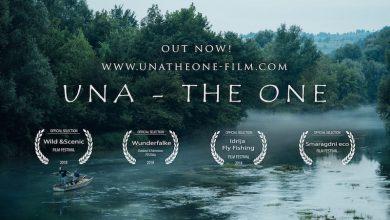 una-the-one