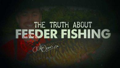 Truth-Feeder-Fishing-exp