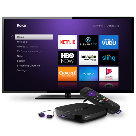 Roku_Ultra_TV_Home_Screen_4_0