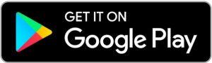 google-play-badge-logo