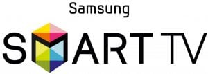 samsung_smart_tv-logo-copy-1024×366
