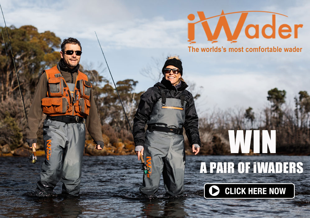 Win-a-pair-of-iWaders-997×702