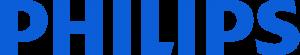 Philips_logo_logotype_emblem-700×128