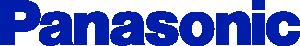 Panasonic_logo_logotype_blue