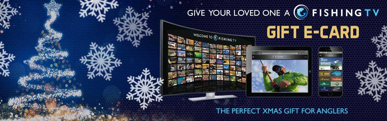 Xmas-Gift-banner-web-2020-no-buy