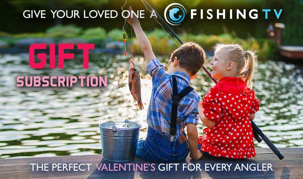 Valentine-Gift-Subscription-980×580