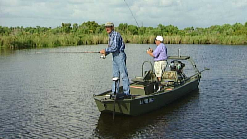 Groundbait carp tinca Fund Yellow Lake River Bolognese carp rod